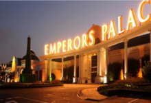 emperors palace1