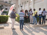 AfricaGEO Day 2 (102 of 195)