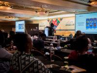 AfricaGEO Day 2 (11 of 195)