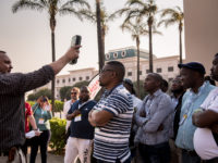 AfricaGEO Day 2 (129 of 195)