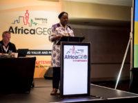 AfricaGEO Day 2 (2 of 195)